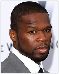 SANS MAYWEATHER, 50 CENT AND PACQUIAO PLANNING TO TEAM UP?