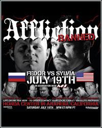 RUSSIA'S LAST EMPEROR VS. THE AMERICAN MAINE-IAC