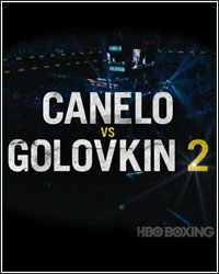 CANELO VS. GOLOVKIN 2 IS ON; DEAL REACHED FOR SEPTEMBER 15 REMATCH