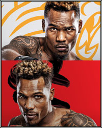 NOTES FROM THE BOXING UNDERGROUND: LESSONS LEARNED FROM THE CHARLO DOUBLEHEADER PPV