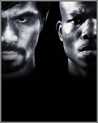 OBSERVE AND FIGHT: WHY IS TESTING STILL BEING NEGOTIATED FOR PACQUIAO VS. BRADLEY 2?