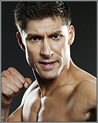 ALAIN MOUSSI DISCUSSES WORKING WITH MIKE TYSON AND JEAN-CLAUDE VAN DAMME IN
