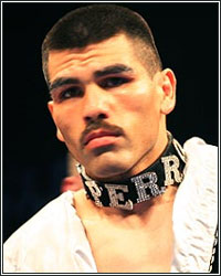 FROM PILLAR TO POST: ANGULO TO MEET QUINTANA IN A CROSSROADS CLASH?