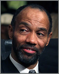 HBO OUT OF THE GOLDEN BOY BUSINESS, BUT WHAT ABOUT THE HAYMON BUSINESS?