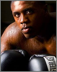 BERTO PARTS WAYS WITH TRAINER TONY MORGAN