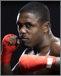 BERTO VS. GUERRERO ON TAP AS K9 IS PUT BACK ON HIS LEASH?