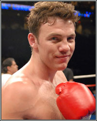 ANDY LEE EYES WBC INTERIM TITLE FIGHT WITH MARCO ANTONIO RUBIO