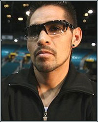 FROM PILLAR TO POST: MARGARITO SHOULD FACE IMPOSED RETIREMENT