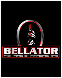 MIDDLEWEIGHT TITLE FIGHT AND FEATHERWEIGHT TOURNAMENT COMPLETE BELLATOR MMA'S FEBRUARY 7TH EVENT