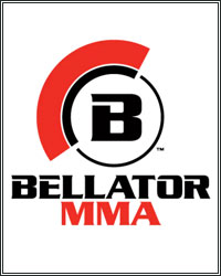 BELLATOR TO HOLD EIGHT-MAN HEAVYWEIGHT TOURNAMENT IN 2018; BADER, RAMPAGE, FEDOR, MIR, KING MO AND MORE