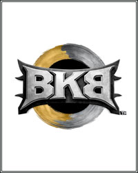 MMA FIGHTERS MAKE PIT DEBUT IN THIRD INSTALLMENT OF BIG KNOCKOUT BOXING