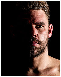 BILLY JOE SAUNDERS RETURN CONFIRMED FOR NOVEMBER 9 KSI VS. LOGAN PAUL 2 EVENT