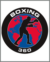 BOXING 360 UNDEFEATED PROSPECTS RETURN TO THE RING MARCH 17
