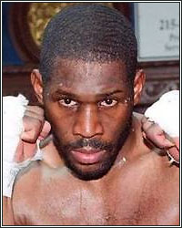 BRYANT JENNINGS SIGNS WITH GARY SHAW PRODUCTIONS AND ANTONIO LEONARD PROMOTIONS