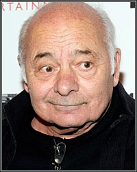 BURT YOUNG, A.K.A. PAULIE FROM