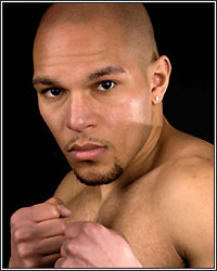CALEB TRUAX SUFFERS DEEP CUT; FIGHT WITH PETER QUILLIN ENDS IN NO DECISION