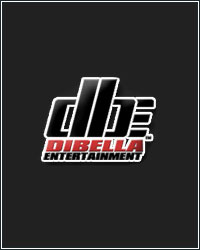DIBELLA ENTERTAINMENT SIGNS TOP UZBEKISTAN PROSPECTS BAKHODIR JALOLOV AND ELNUR ABDURAIMOV