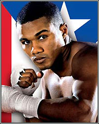THE 10 GREATEST PUERTO RICAN FIGHTERS OF ALL TIME