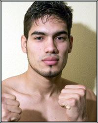 GILBERTO RAMIREZ VS. HABIB AHMED HEADLINES FEBRUARY 3 ESPN CARD