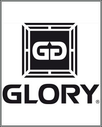 HEAVYWEIGHT KICKBOXING SUPERSTARS TYRONE SPONG AND REMY BONJASKY COLLIDE IN GLORY 5
