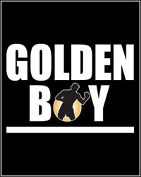 GOLDEN BOY GIVES THE GIFT OF CLASSIC LEGENDARY FIGHTS ON DECEMBER 22, 25, 29 & JANUARY 5