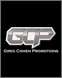 GREG COHEN PROMOTIONS SIGNS AFRICAN SUPER FEATHERWEIGHT PROSPECT OLUWASEUN JOSHUA WAHAB