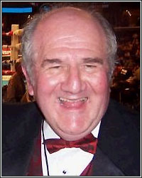 HAROLD LEDERMAN: