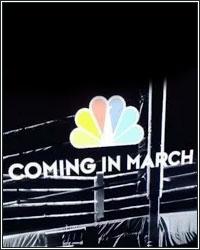 AL HAYMON AND NBC SET TO UNVEIL BOXING SERIES THIS WEDNESDAY