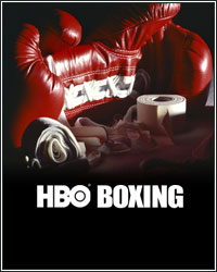 OBSERVE AND FIGHT: HAYMON, BRONER, AND THE FUTURE OF HBO BOXING