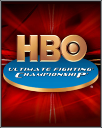DANA WHITE'S ANNOUNCEMENT: IT'S NOT TV, IT'S HBO?