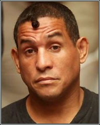 HECTOR CAMACHO SERIOUSLY WOUNDED IN SHOOTING