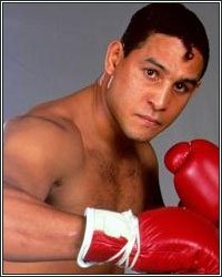 ESPN PAYS TRIBUTE TO HECTOR CAMACHO WITH 11 HOURS OF HIS FIGHTS ON ESPN CLASSIC