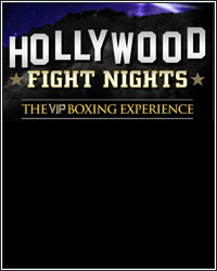 360 PROMOTIONS HOLLYWOOD FIGHT NIGHTS RETURNS OCTOBER 30 WITH SPECIAL HALLOWEEN EVE SHOW