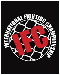 PENNE CROWNED AS FIRST-EVER IFC CHAMPION