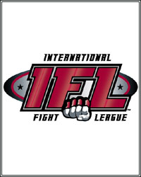 IFL, FOX SPORTS NET TO BEGIN 2008 PROGRAMS ON APRIL 19