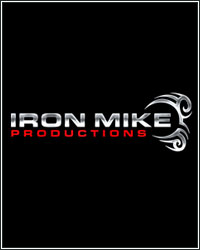 IRON MIKE PRODUCTIONS CANCELS NOVEMBER 15 CARD DUE TO POSTPONEMENT OF WBC WORLD CUP TOURNAMENT