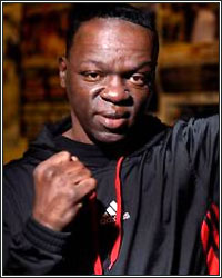 JEFF MAYWEATHER BREAKS DOWN MAYWEATHER VS. MAIDANA; EXPECTS A