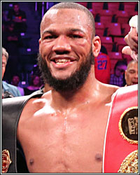 JULIAN WILLIAMS RAW AND UNCUT ON HIS BIG WIN OVER JARRETT HURD, HIS FUTURE PLANS, AND MUCH MORE: