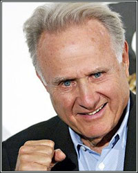 LARRY MERCHANT: