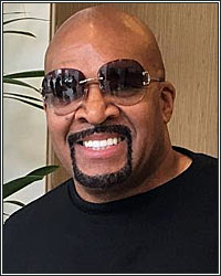 LEONARD ELLERBE CAUTIONS DANNY GARCIA; SAYS WITHOUT A GAME,