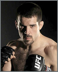 MATT BROWN: