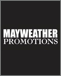 MAYWEATHER PROMOTIONS ANNOUNCES UPDATED DECEMBER 6 FIGHT CARD