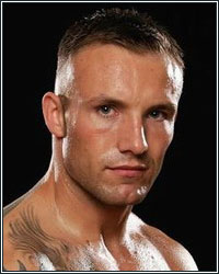 [VIDEO] MIKKEL KESSLER:
