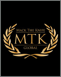 MTK GLOBAL AND BOXNATION ANNOUNCE 12-FIGHT BROADCAST DEAL
