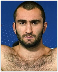 MURAT GASSIEV TAKES ON JOEY DAWEJKO IN HEAVYWEIGHT DEBUT ON JULY 28 DAZN CARD