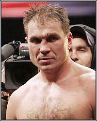MASKAEV VS. AUSTIN IN WBC ELIMIINATOR