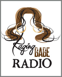 RAGING BABE RADIO - 2013 YEAR IN REVIEW