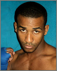 RANCES BARTHELEMY JOINS THE AL HAYMON STABLE