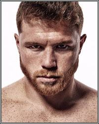 MAGNO'S BULGING MAIL SACK: CANELO SUES, DEONTAY'S RETURN