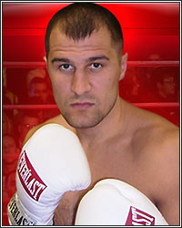 SERGEY KOVALEV CRUSHES CAPARELLO IN 2; SETS SIGHTS ON BERNARD HOPKINS